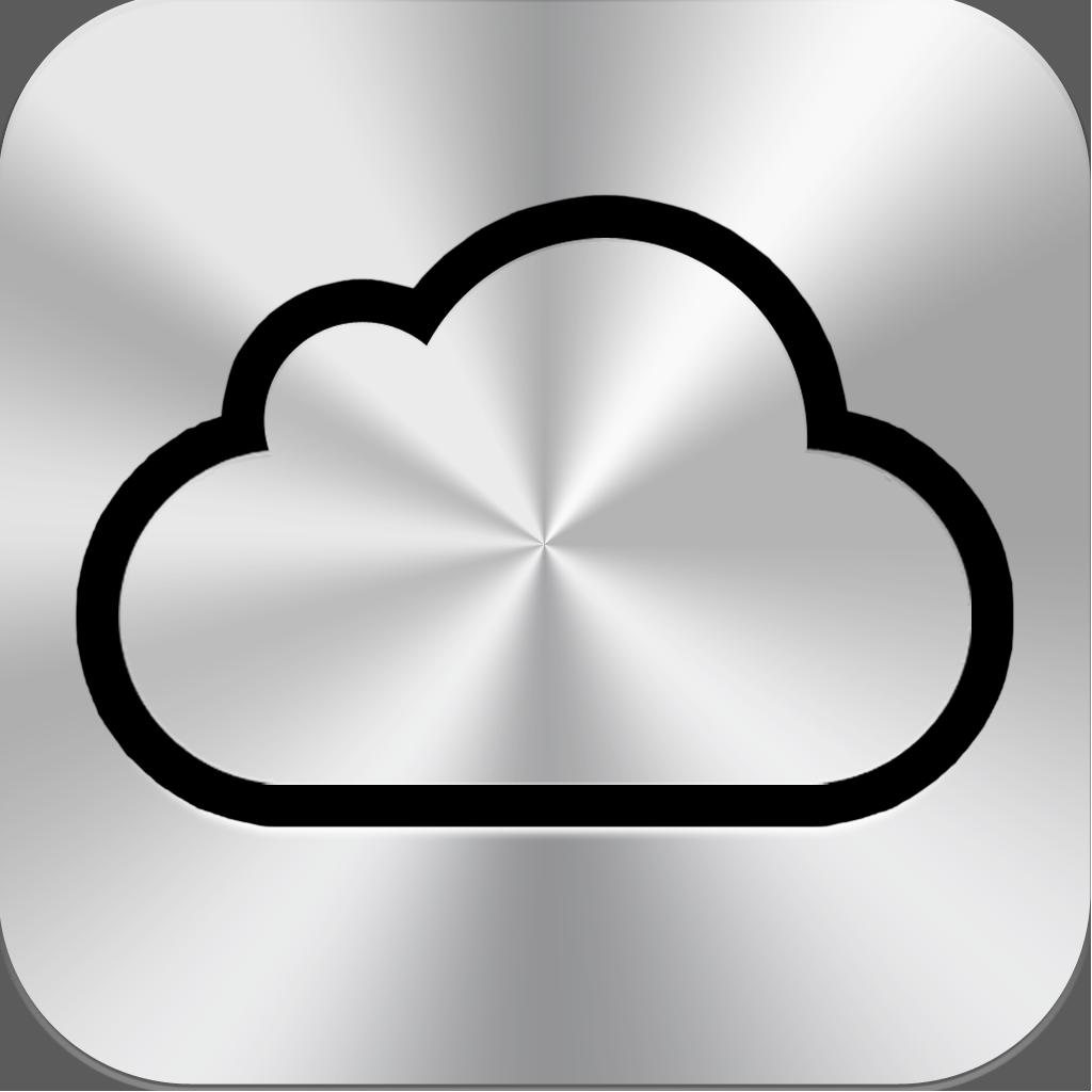 Восстановления доступа к iCloud