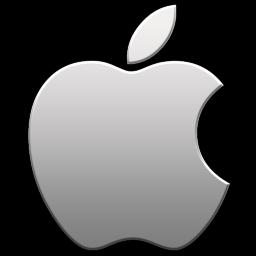 Отвязка Apple ID от устройства iPhone