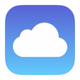 Скачать iCloud на компьютер