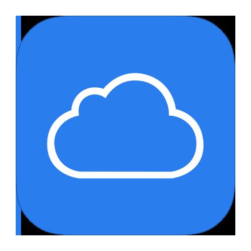 Хранилище для файлов OneDrive