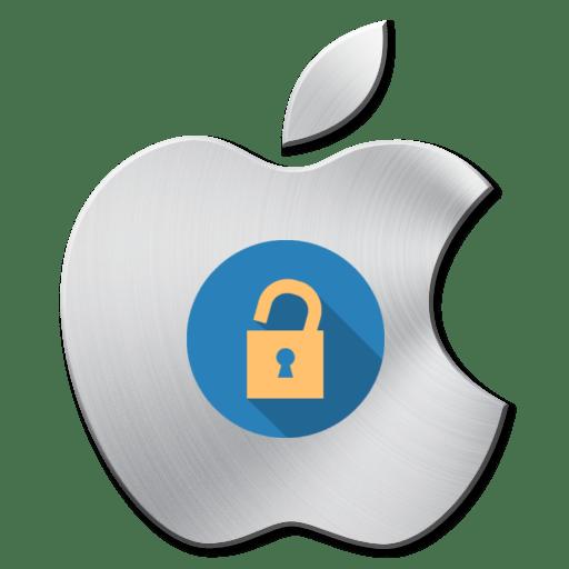Apple ID с телефона или планшета