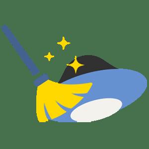 Как очистить Яндекс Диск