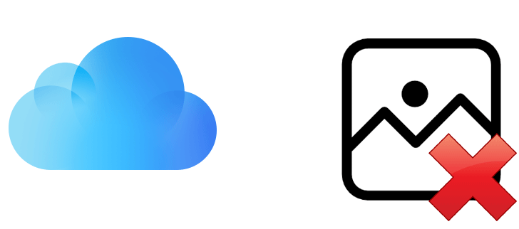 Как освободить место в хранилище iCloud на iPhone