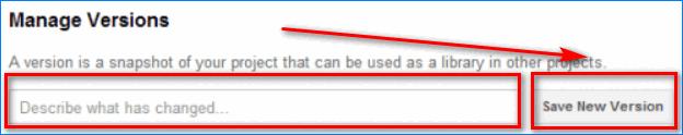 Как запаролить Гугл Диск