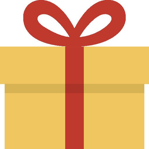 Подарок от Яндекс. Диск
