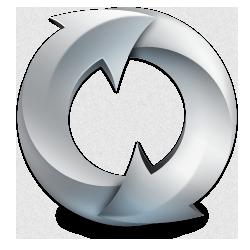 Синхронизация iCloud с другим iPhone