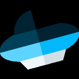 Яндекс Диск для Windows