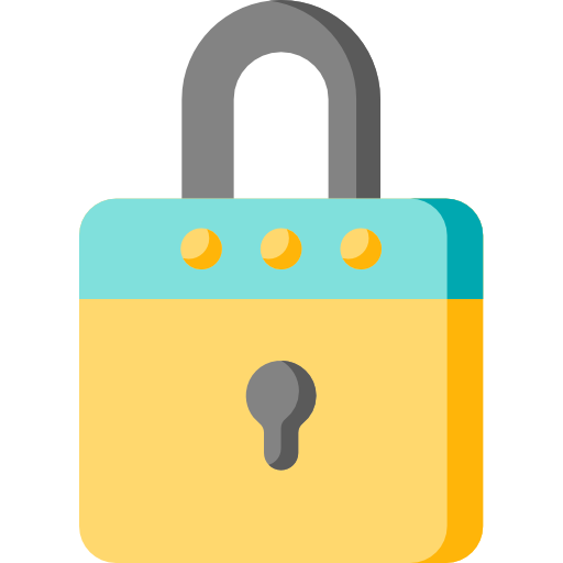 Как запаролить Google Drive - инструкция по безопасности